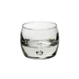 Fingerfood Glas Atoll, 11 cl